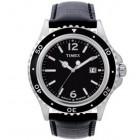 Мъжки часовник Timex T2M563