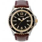 Мъжки часовник Timex T2M564