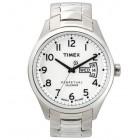 Мъжки часовник Timex T2M457